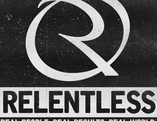Relentless.Logo_-_Itunes_Podcast_Dimensions
